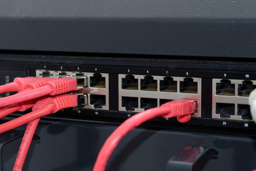 network-915569_1920