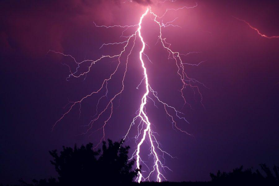 thunder-953118_1920